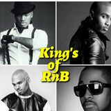 King's of RnB
