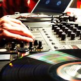 DJ CASPOL - MIX ROCK & POP 13