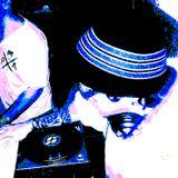 July 2015 Breakbeat Mix - DavZ Not Here/Dj DavZ
