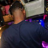 live LinQ Hip Hop & RnB Party Mix 2013