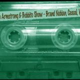 Stretch Armstrong & Bobbito Show Vol 6 - Brand Nubian, Casual, More..