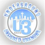 U3 Radio-Music topics