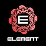 Element Sessions Episode 25 with Rebecca Vasmant guest mix