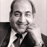 Afternoons with Rafi Sahab - A prelude to 24th December - Episode 1