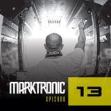Marktronic Radio #13
