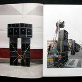 Buzz (Dieciséis toneladas) - Sonidero City Mix