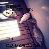 Deep House Mix 9