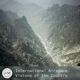 International Airspace: Visions of the Country