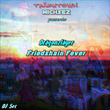 Friedzhain Fever (DJ Set)
