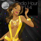 Radio Hour #114