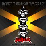 Best reggae of 2018