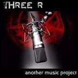Three R on Decks - Music is Life