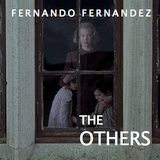 FERNTAZM Radio Podcast:  The Others