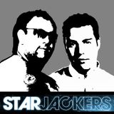 Starjackers - Live - Leeds Dec 2010