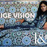 Zellige Vision by I&G (2019)
