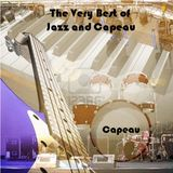 The Very Best of Jazz and Capeau