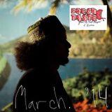 Kramos & MC Tank Pumpin' - Fresh Taste of March 14' ( Best of the month )