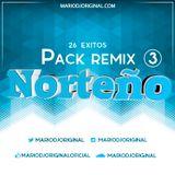 Demo Pack Remixes- Norteño Loop 3 By MarioDjOriginal