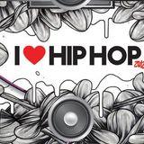 Hip Hop Mix November 2013