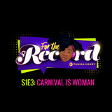 S1E3: Carnival is Woman