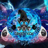 GREENTECH MIX LIVE 2