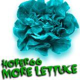hofer66 - more lettuce - live at ibiza global radio 150323
