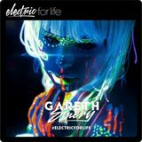 Gareth Emery - Electric For Life 118