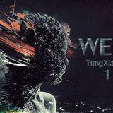 TungXiang_Mix19_WERQ