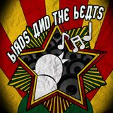 The Birds & the Beats March 1st 2016