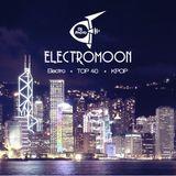 ElectroMoon (Electrohouse, TOP40 & KPOP)