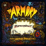 Supernaut - Episode 134
