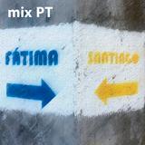 mix PT