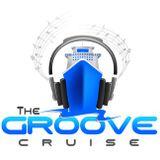 EDM Groove Cruise Mix 2017!