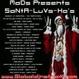MaDs_SaNtA-LuVs-Ho's