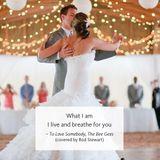 WEDDING TUNES 2015 vol 03 - salut d amour classics