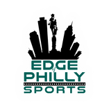 Edge of Philly Sports Live 7-26-18