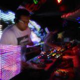 César H - Promo mix febrero 2007