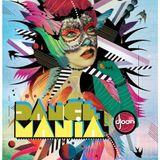 RLP & David Stepanoff @ Dance Mania, Djoon, Saturday July 13th, 2013
