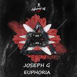 Joseph G - Euphoria Live Set 12-04-2018