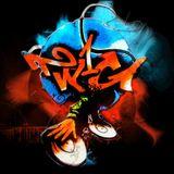 Tw1g Promo DnB Mixtape