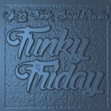 Funky Friday Show 285 (05082016)