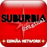 *ESPAÑA NETWORK* - Suburbia Original - 20121207