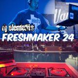 Freshmaker 24