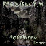 Forbidden (fm072)