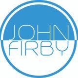 John Firby - House mix Feb 2015
