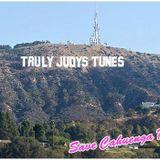 TopShelf Oldies - Truly Judy's Tunes - 9-5-18