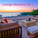 Lounge Sessions Vol.9