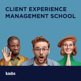 WOW-service: How do companies create an exceptional Client Experience? (Anastasia Vladychynska)