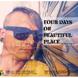 Nic Pannie'r .four days on beautiful place