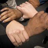 מבוא לחינוך פוליטי - חינוך נגד גזענות - תוכנית משעולים במכללת אורנים